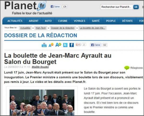 ayrault-bourget-upr