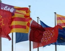 euroregion_drapeaux