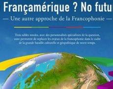 francamerique_upr-colloque