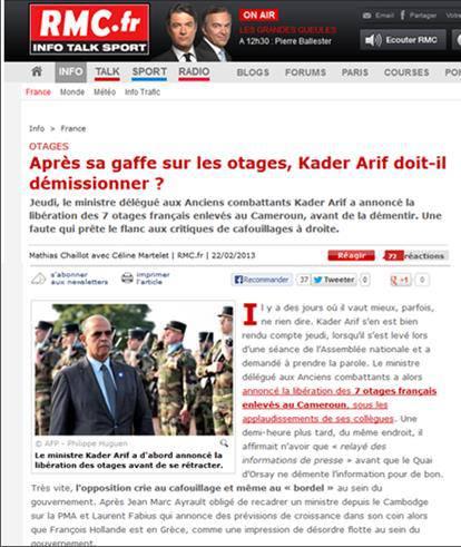 kader-arif-bourdes-rmc