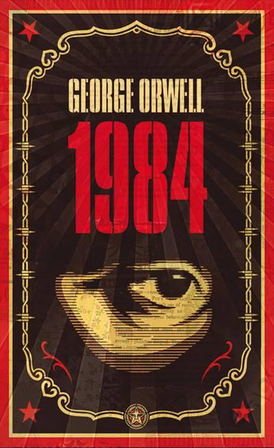 orwell-1984-upr-asselineau