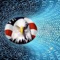 Les américains refusent de donner à la France les informations sur le noyau Windows et sont les auteurs de l'attaque de l'Élysée