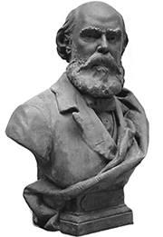 Benjamin-Raspail
