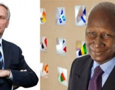ayrault-diouf-fioraso-upr-homepage