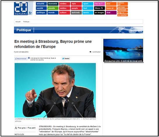 bayrou-autre-europe