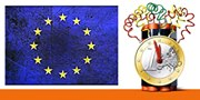 crise-europe