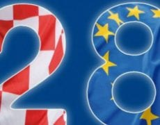croatie-28-membre-union-europenne