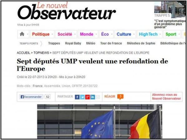 deputes-refondation-de-l-europe