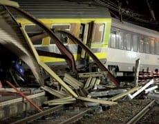 deraillement-du-train-Paris-Limoges-bretigny