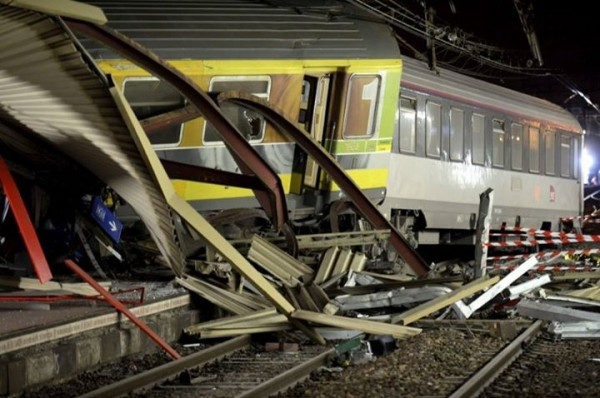 deraillement-du-train-Paris-Limoges-bretigny