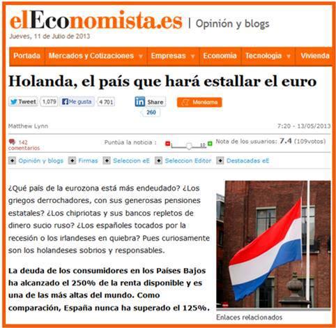 eleconomista-holanda-euro-upr