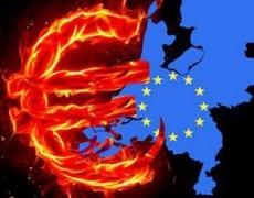 hollande-fera-exploser-euro-upr