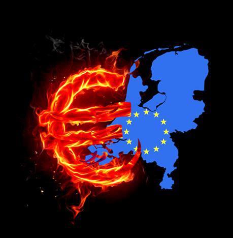 hollande-fera-exploser-euro