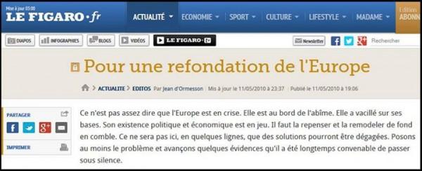 jean-d-ormesson-refondation-de-l-europe