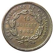medaille-14juillet-verso