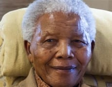 nelson-mandela-rencontre-obama