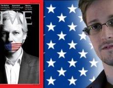 petition-prix-nobel-assange-snowden