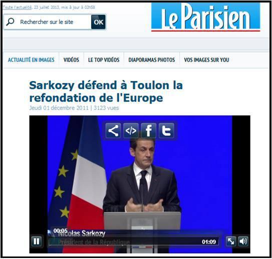 sarkozy-refondation-de-l-europe