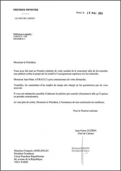 scan-lettre-ayrault-upr