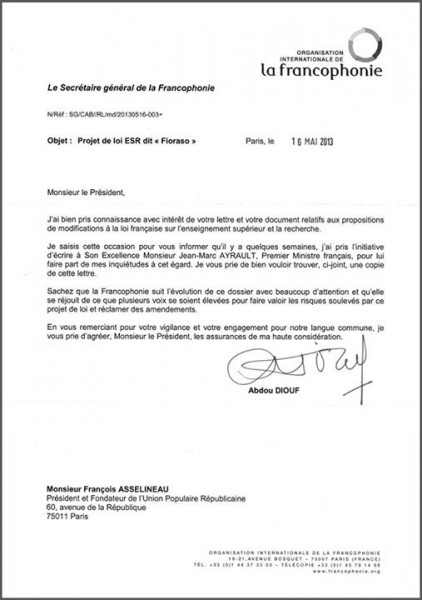 scan-lettre-diouf-upr