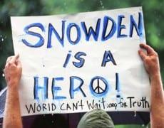 snowden-hero-prism-asselineau