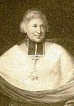 Anne-Louis-Henri-de-La-Fare