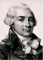 Armand-Désire-Vignerot-du-Plessis-Richelieu