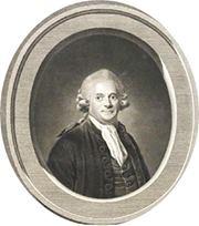 Guy-Jean-Baptiste-Target