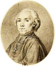 Jean-Baptiste-Joseph-de-Lubersac