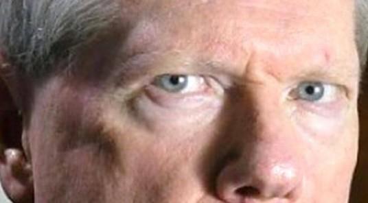 L'Amérique discréditée : Un article d'une rare virulence de Paul Craig Roberts, ancien Secrétaire adjoint au Trésor de Ronald Reagan