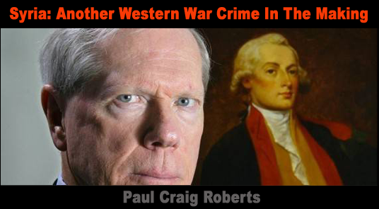Paul-Craig-Roberts-syria