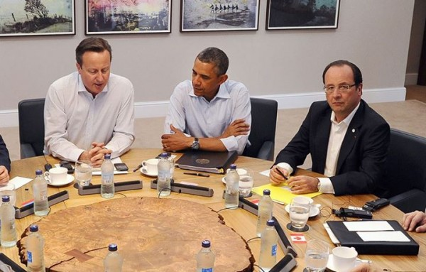 cameron-obama-hollande-syrie
