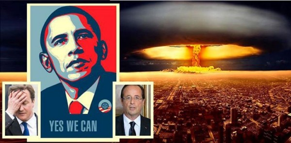 guerre-syrie-obama-cameron-hollande-nucleaire