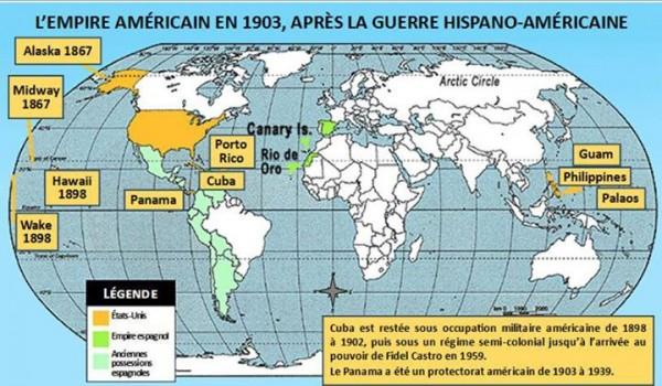 le-monde-apres-guerre-hispano-americaine