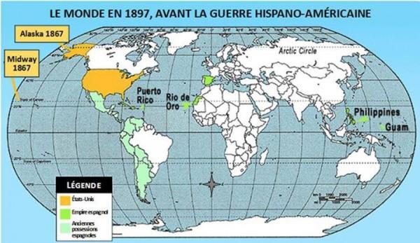 le-monde-avant-guerre-hispano-americaine