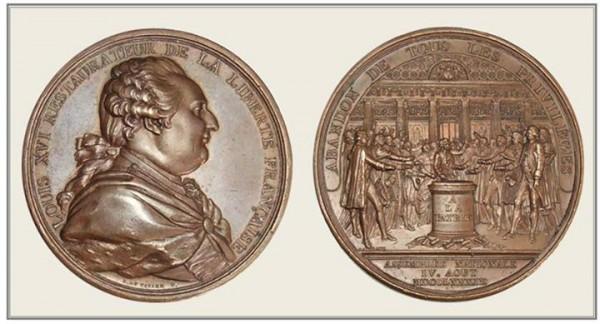 medaille-Duvivier-Gatteaux