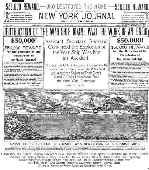 new-york-journal