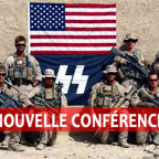 nouvelle-conference-usa-ss