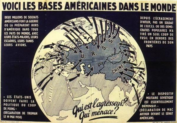 pcf-VOICI-LES-BASES-AMÉRICAINES-DANS-LE-MONDE