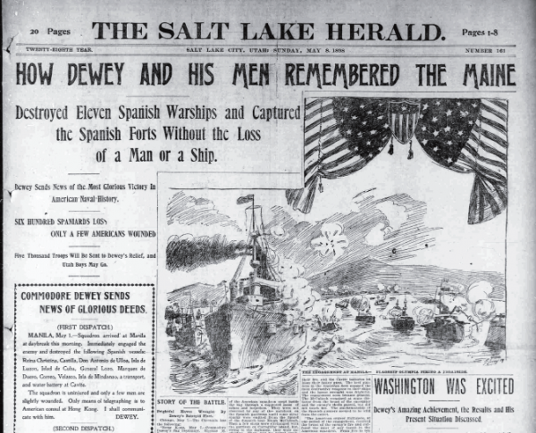 salt-lake-herald