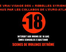 syrie-vrai-visage-rebelles