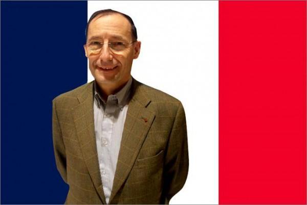 Henri Pinard-Legry-asaf