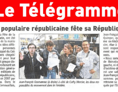 Le-télégramme-upr-republique