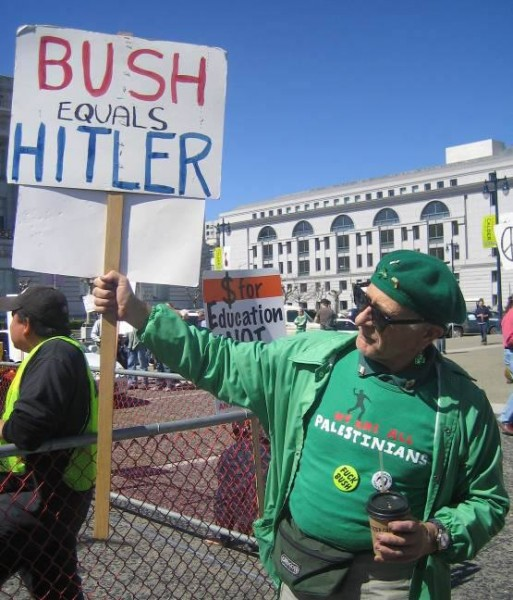 bush-hitler-usa-upr