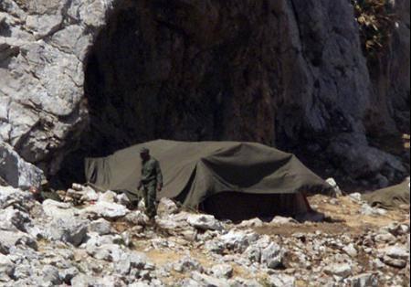 camp-Ceuta