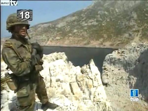 commando-Ceuta-espagne
