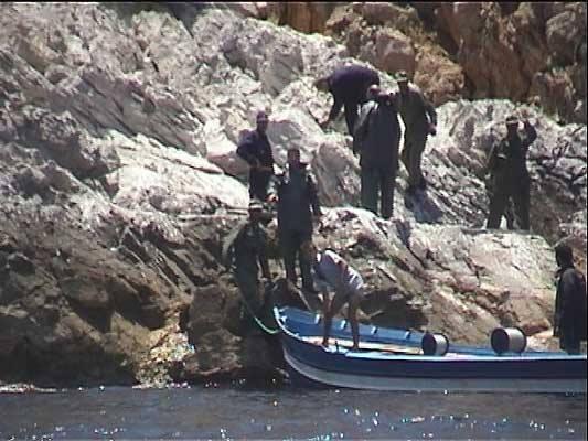 commando-Ceuta-espagne1