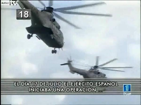 commando-Ceuta1