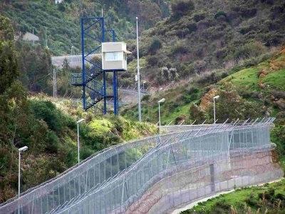 frontiere-ceuta1