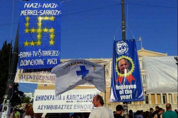 grece-nazi.sarkozy